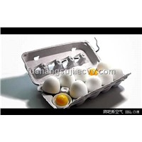 Egg Box Machine