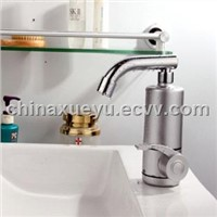 Fast Electric Heating Faucet with Ce certificate
