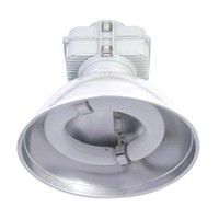Electrodeless Lighting for High Bay Lamps
