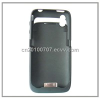 External Battery for iPhone 1800mAh