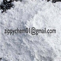 Food and Feed Additives Sodium Propionate