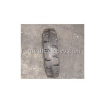 Forklift Solid Tire 400-8