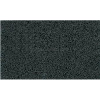 Granite Slab Tile - G654