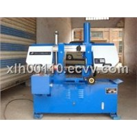Metal Band Saw Machine (GZ4226)