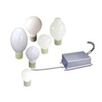 HF-Induction Lamps