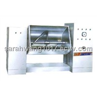 HW Series Kneading Machine