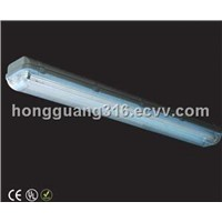 IP65 Waterproof Lighting Fixture  CE UL CUL