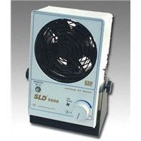 Ionizing Air Blower (SLD-5600)