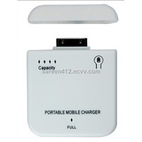 iPod Power Station (1900mah)