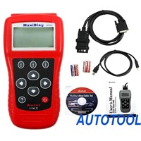 Engine Scanner Code Reader (JP701)