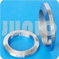 Junio-240L Lens Ring Joint Gasket