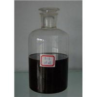 LABSA (Linear Alkyl Benzene Sulphonic Acid)