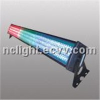 LED Bar Light (NC-L23)