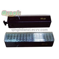 LED Emergency Light (QLA-6031)
