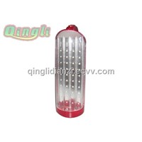 LED Emergency Light (QLA-6076LED)