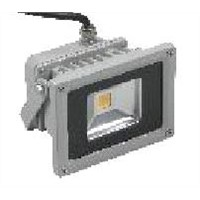 LED Floodlight (OPN-F-010)