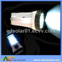 led torch