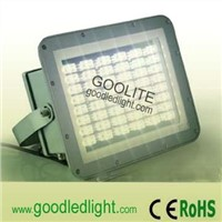 LED Floodlight 48W-1