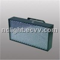 LED Panel Light (NC-L20)