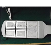 LED Street Lamp (6 Modules)