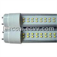 LED Tube Light T8/T10 (15W 18W 22W)