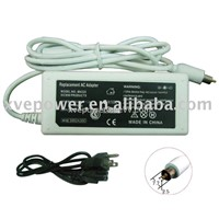 Laptop Adapter for Apple 24V2A