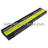 Laptop Battery for IBM ThinkPad T40