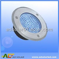 LED Underground Lamp