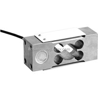 Load Cell (TJH-2A)