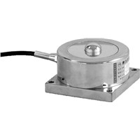 Load Cell (TJH-4A)