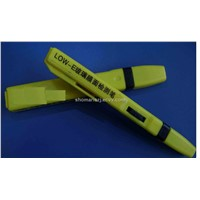 Low-E glass checking pen LEGCP98