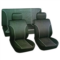 Mesh Car Seat Cover (TXW2924)