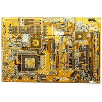 Main system board(multilayer board)