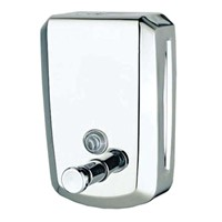 Manual Soap Dispenser (ASR1-3S)