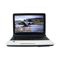 Metal 13 Inch Laptop Personal Notebook Computers