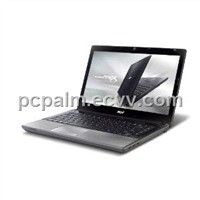 Metal 14 Inch Laptop Notebook Personal Computer