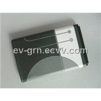 Mobile Phone Battery/Cell Phone Battery