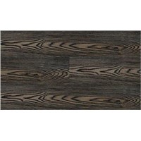 Oak handscraped wood floor, engineered wood floor, multi layer wood floor, wooden floor