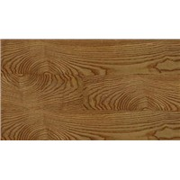 Oak handscraped wood floor, wooden fllor, multi layer wood floor
