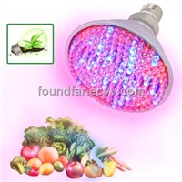 PAR38 LED Grow Light