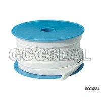 PTFE Tape with Sticky Layer