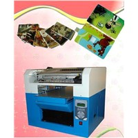 PVC Digital Printer Byc 168