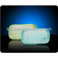 PVC Toilet Bag for Promotion