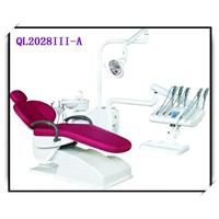 Dental Equipment - CE&ISO Approved (QL2028III-A)