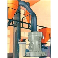 Roller Mill for powdr making machine