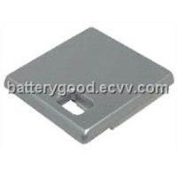 Replacement X1111 PDA battery for Dell Axim X3, X3i, X30 PDA