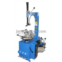 Semi-Automatic Motorcycle Tyre Changer (Sl810)