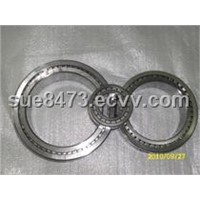 Cylindrical Roller Bearings for the Steel Mill Industry