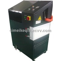 Shop Cartridge Cleaning Machine
