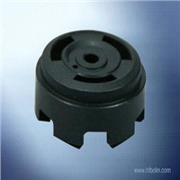 Sinter Foot Valve for Shock Absorbers
